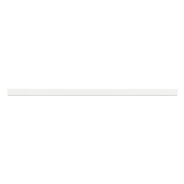 Möbelgriff 2108-200PB32C