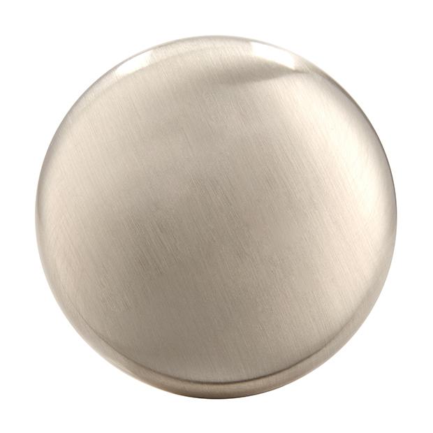 Möbelknopf 1533-33ZN21